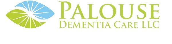 Palouse Dementia Care LLC